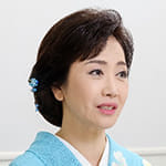 [歌手・伍代夏子さん](上)C型肝炎を克服 「特別大使」として検査の大切さを訴え