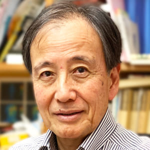 yamanaka-tatsuhiro_prof