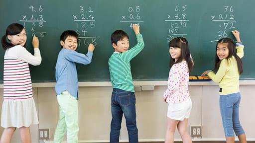 血中鉛濃度が高いほど知能指数は低い 臍帯血と12歳児の血中濃度から検討