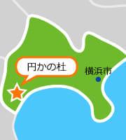 箱根強羅温泉 円かの杜