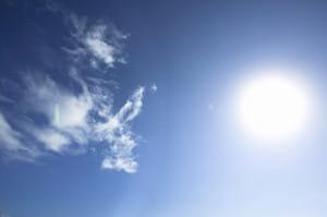 手足口病、プール熱…コロナ対策で夏の感染症も非常に少なく