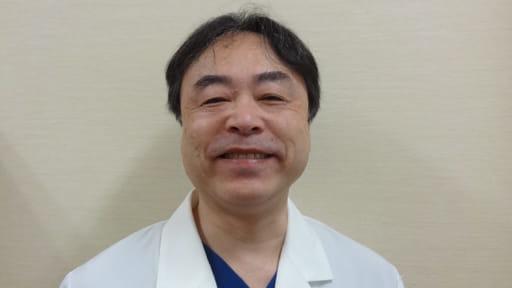 私の白内障手術者が「乱視用眼内レンズ挿入手術法」で米国学会賞…徳田芳浩医師に聞く