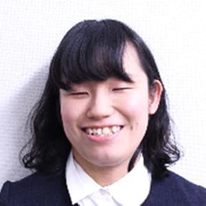 平野 恵(ひらの・めぐみ)