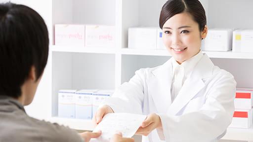 患者と向き合う薬剤師本来の姿に 改正薬機法9月1日施行