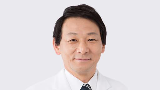 佐藤純の「病は天気から」 3日スタート