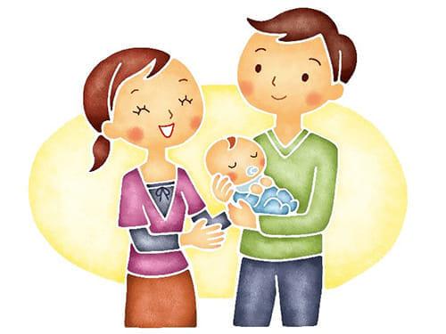総裁選で注目「不妊治療の保険適用」でも、若いうちに妊娠できる社会づくりも重要です