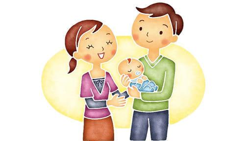 総裁選で注目「不妊治療の保険適用」 でも、若いうちに妊娠できる社会づくりも重要です