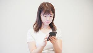 スマホ依存の関連因子を探る 日本とタイの高校生を比較検討