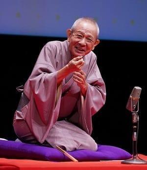 「人生100歳時代のアクティブライフフェスタ」に200人超、笑いと健康で人生を豊かに