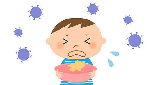 ロタワクチン 定期接種に…乳幼児の重症化防ぐ