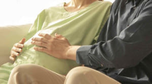 双子妊娠の18歳女子大生 胎児一人死亡で急きょ帝王切開に…「悲しみ」が感じられない若い親にどう働きかけるか
