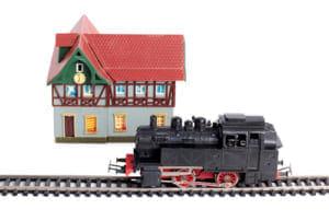 エステと蒸気機関車のどちらに価値が…夫婦の違いは埋められる?