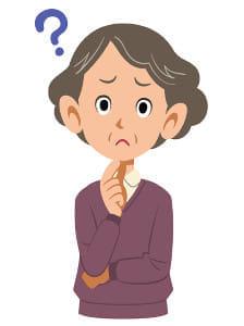 もっと早くわかっていたら、もっと早く治療していたら…早期発見、早期治療は絶対!?