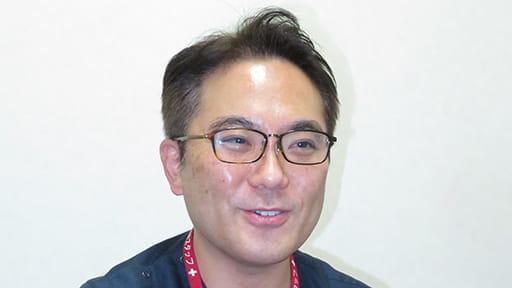 冬に向け、新型コロナ検査はかかりつけ医でも…日本プライマリ・ケア連合学会副理事長・大橋博樹さんに聞く
