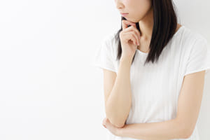 緊急避妊薬が薬局で買えるようになって困ることはありますか?