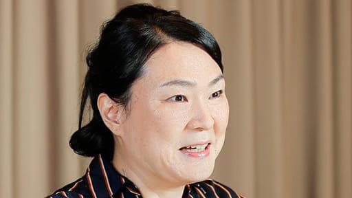 [女優 久保田磨希さん](上)「自分ではないだれかになりたい」との思いから女優の道へ