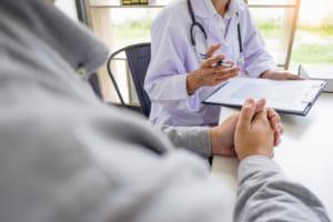 「痛みの治療なのに抗うつ薬を処方された!」と駆け込んできた患者 「鎮痛補助薬」を正しく使える医師はエキスパートです