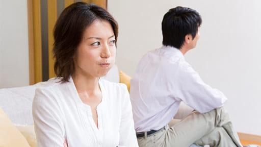 夫のやることなすことに腹がたつ…夫婦の問題は「愛の深さ」で解決するのか?