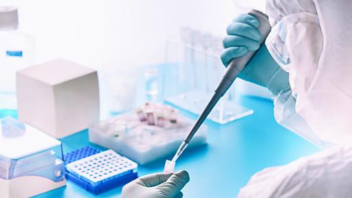 臨床検査学を学ぶということ 新型コロナをめぐる誤解の根本にあるもの