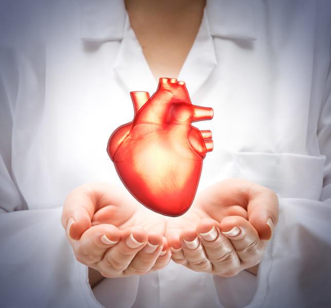 手術を3回体験して思う……心臓検査のすすめ