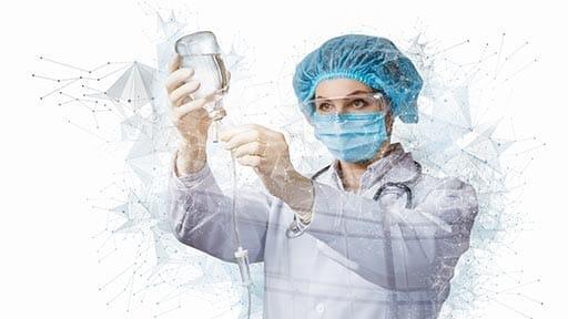 切除以外の治療法がない胞巣状軟部肉腫に対する医師主導治験がスタート