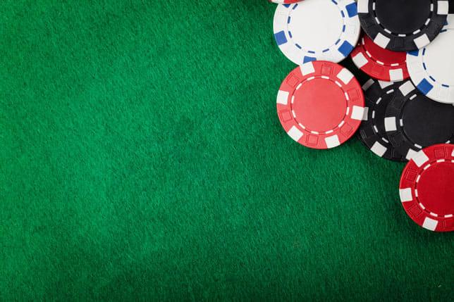 闇カジノの誘惑とワナ(上) 頭は切れ、コミュ力の高い若者が、あっという間に「壊れる」まで
