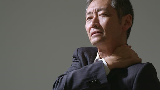 ビリビリとした痛みが「発作的」「しびれを伴う」「長時間続く」なら神経痛かも…どう治療する?