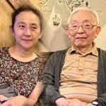 認知症になった認知症専門医が家族と歩んだ3年間……長谷川和夫さん長女・南高まりさん