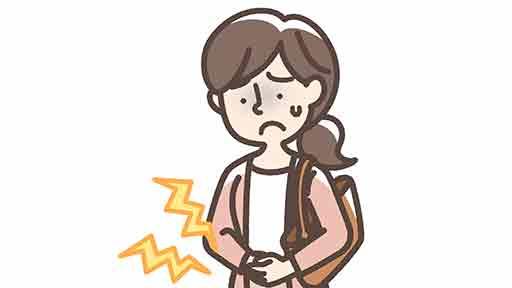 薬が増えた「潰瘍性大腸炎」…治療の選択肢広がる