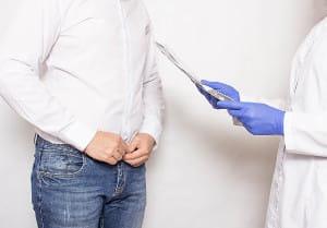 数十年にわたる「精子を増やす薬」探しは、なぜ失敗したのか