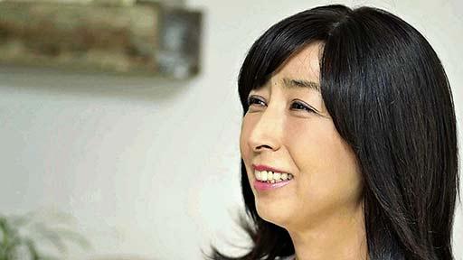 [シンガー・ソングライター 岡村孝子さん]急性白血病(2)心強かったファンの支え