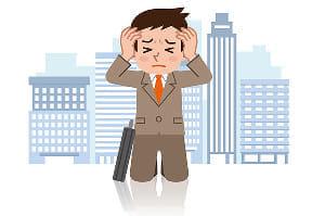 免疫の低下ががんを招く 現代人のストレスとがんの気になる関係