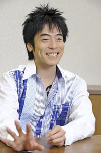 10代目「うたのお兄さん」の今井ゆうぞうさん死去…43歳