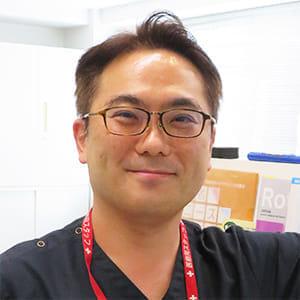 ohashi-hiroki_profile