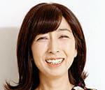 シンガー・ソングライター 岡村孝子さん