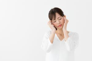 天気の予知ができる片頭痛患者、若い女性に多く…台風発生も感じる!?