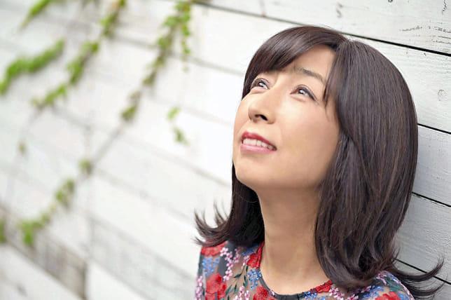 [シンガー・ソングライター 岡村孝子さん]急性白血病(4)感謝を歌で返したい
