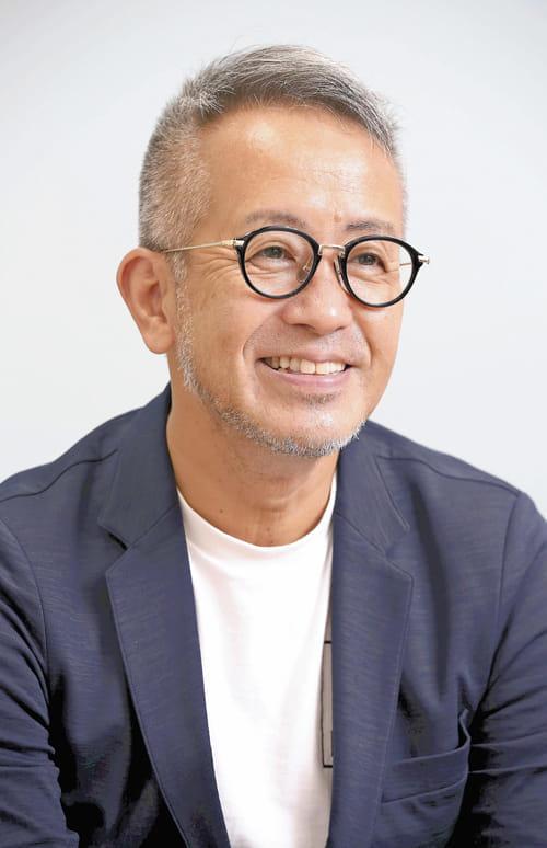[演出家・作家 宮本亞門さん]前立腺がん(1)TV番組きっかけに判明