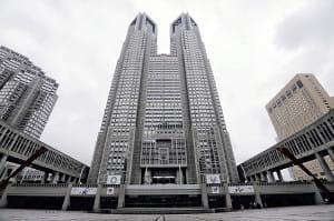 東京都内の感染者、新たに1433人確認…国内累計は30万人を突破