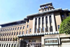 神奈川県の新規感染767人…13人死亡は最多