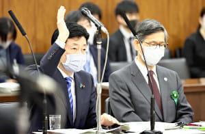 広島市の飲食店にも協力金最大6万円…感染拡大、西村氏「緊急事態区域に準じた支援」