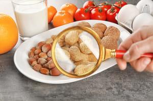 食物アレルギー根治の鍵を解明 経口免疫療法の作用機序の一端