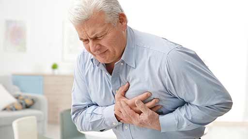 世界の心血管疾患が30年間で倍増 世界疾病負担研究(GBD)2019