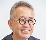 演出家・作家 宮本亞門さん