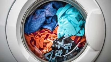 #家庭内感染を防ぐ(下)自宅療養者の衣服 洗濯は3~4日置いてから