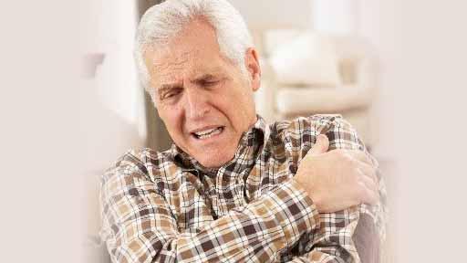 脳の手術から一か月後、半身に耐え難い痛みが…鎮痛剤が効かない「脳卒中後疼痛」 どう治療する?