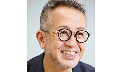 [演出家・作家 宮本亞門さん]前立腺がん(4)「上を向いていれば大丈夫」