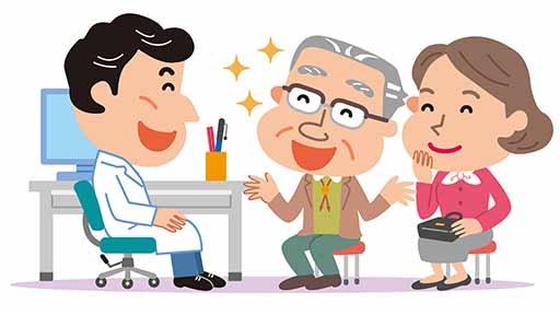 下山進さん新著「アルツハイマー征服」 認知症の治療薬開発をめぐる人間ドラマ描く