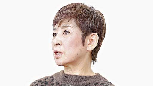 [歌手 今陽子さん]狭心症(2)バルーンで血管拡張