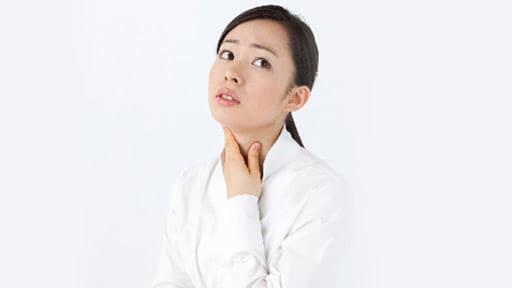 リモートで「声が聞き取れない」と言われたら…コロナ禍で広がる声の不調「音声障害」とは?